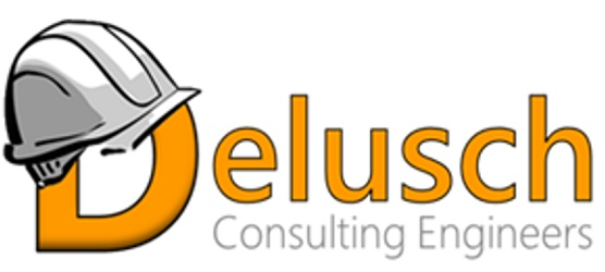 Delusch Consulting Engineers