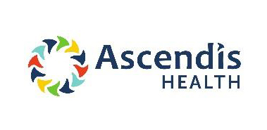 Ascendis Health logo