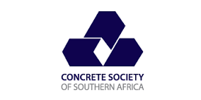 Concrete-Society