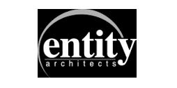 Entity Architects