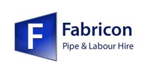 Fabricon-logo-2