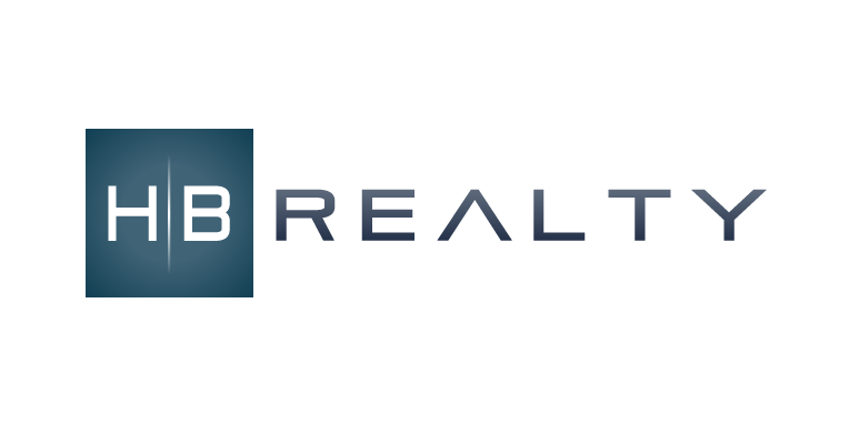 HB realty