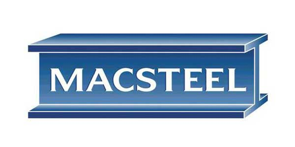 Macsteel-2