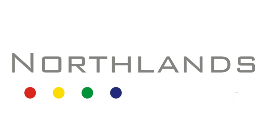 Northlands-Logo-1024x207