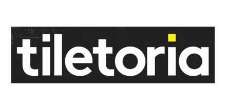 Tile-Toria-Logo2