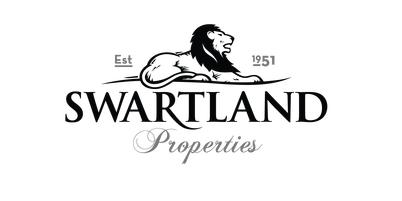 swartland logo