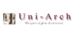 uinarch_revised