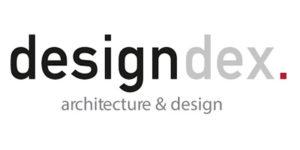 designdex-logo