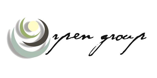 orpen-group-logo