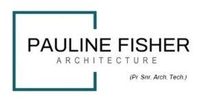paul-fishcer
